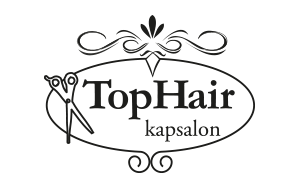 TopHair Kapsalon