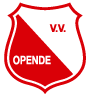 VV Opende 1